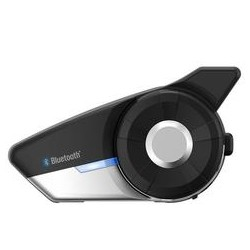 Sena 10C Bluetooth Headset and Camera