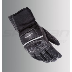 ASPIDA Poseidon Water Proof Gloves