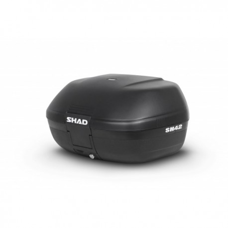 SHAD SH42 TOP CASE