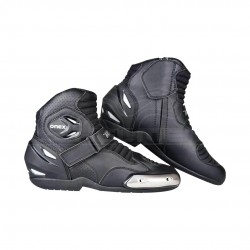 Ryo Onex Sports Riding Boots