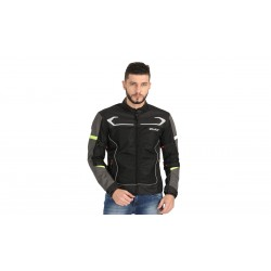 Solace AIR-X Jacket L2(Neon)