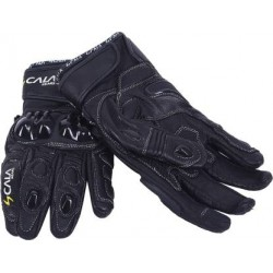 Scala Gears Speed Gloves