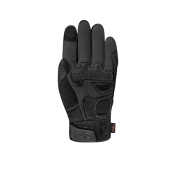 Racer Dune Gloves