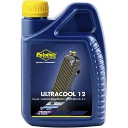 Putoline Ultracool 12 (1L)