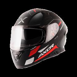 Axor Apex Turbine D/V Helmet