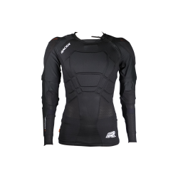 Racer Motion Top Jacket with D3O®