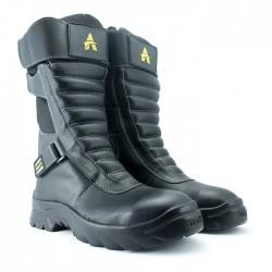 Orazo IBIS -Velcro(VWR) Boots