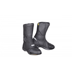 Solace XT Evo Touring Boots