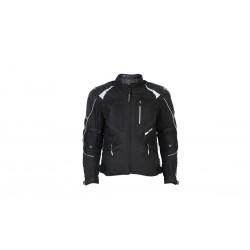 Solace SABRE Jacket V3 (Black )