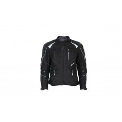 Solace SABRE Jacket V3 (Black )