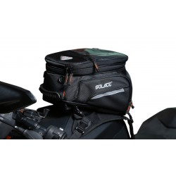 Solace RIGID Tank Bag