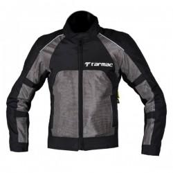 Tarmac Drifter II Jacket