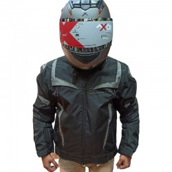 XDI Z1 Xtream Dynamic Jacket