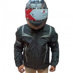 XDI Z1 Xtream Dynamic Jacket