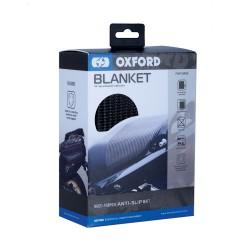 Oxford Blanket