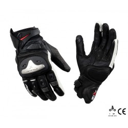 Axor Ventura Gloves ( Black )