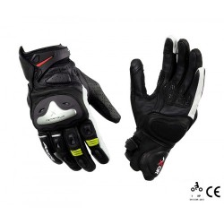 Axor Ventura Gloves ( Green )