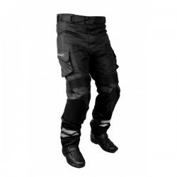 Tarmac Nomad II Pants