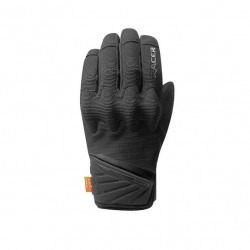 Racer Roca 2 F D30 Lady Rider Gloves