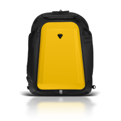 Carbonado GT2 – Juniper ( matte yellow )