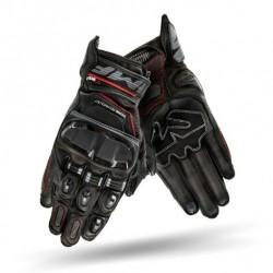 Shima XRS - 2 Gloves Black