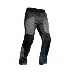New Rynox Storm Evo Riding Grey Pant