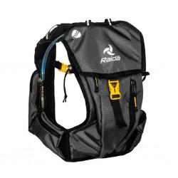 Raida Hydration Backpack - Ultra