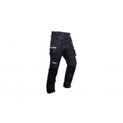 Solace COOLPRO V3.0 Mesh Pant Black