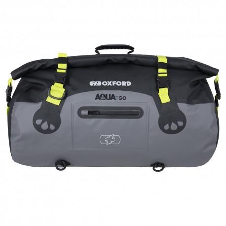 Oxford Aqua T-50 Roll Bag