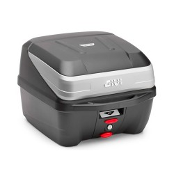 GIVI 32ltr Monolock Top Case ( B32 )