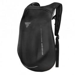 Shima AYRO Motorcycle Backpack