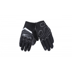 Solace Airdrift Gloves V2 (Black)