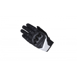 Solace Airdrift Gloves V2 (Grey)