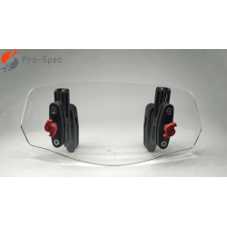 Pro Specs Easy Ride Extender Clip-on