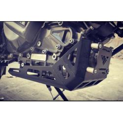 Nexusgears Skidplate For Bmw 310gs