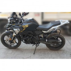 Nexusgears Saddle Stay For Bmw G310gs