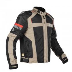 Rynox Storm Evo L2 Jacket ( sand )