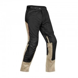 New Rynox Storm Evo Riding Sand Pant