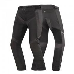Shima Jet Ventilated Pant Black