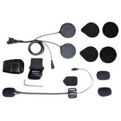 Sena SMH5 Helmet Clamp Kit