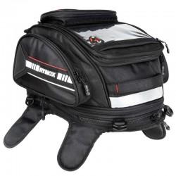 New Rynox Optimus Tankbag
