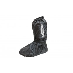 Solace Wp Shoe Cover (Gaiter)