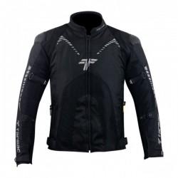 Tarmac Corsa Level 2 Jacket Black
