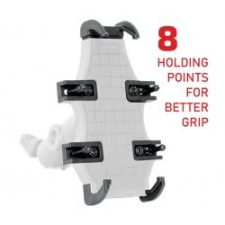 ASG EASY GRIP Mobile Holder