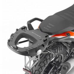 Givi Top Rack for KTM 390 Adventure -