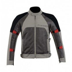 Tarmac Drifter II Level 2 Jacket