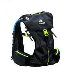Raida Hydration Backpack (with Bladder) - Ultra-Hi Viz