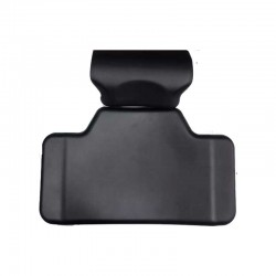 Top Box Backrest Without Box