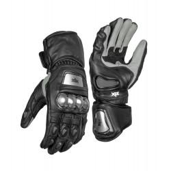 XTS Octane Gloves (black)
