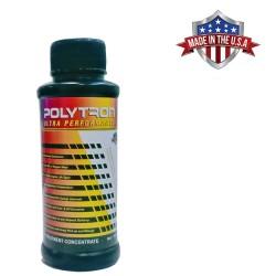 POLYTRON Metal Treatment Concentrate (125ml)